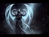 DAB 23 - Релиз Diablo 3 (Music Video Klip)