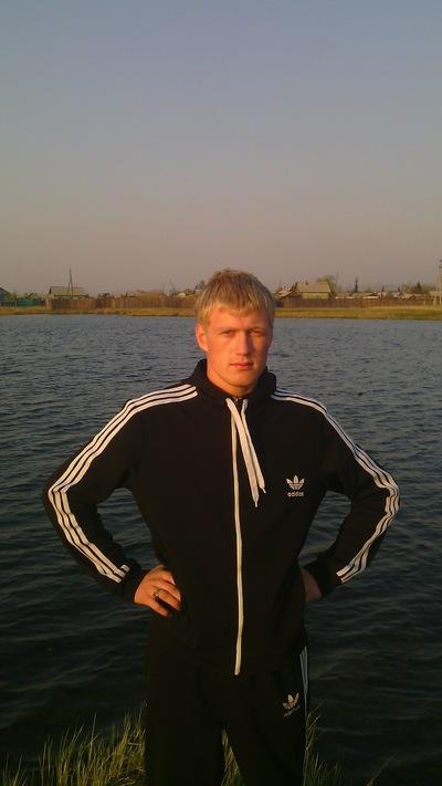 Артём Галкин