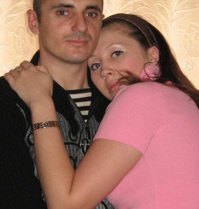 Анатолий Пятернев