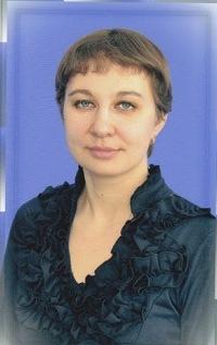 Марина Андреева, 28 июня 1984, Саратов, id207253476