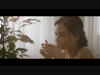 Miss earth moldova 2018 eco-video