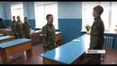 Суворовцы на месте офицеров. День дублера