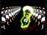 Basement Jaxx feat Dizzee Rascal - Lucky star