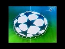 UEFA Champions League 2006 2007 Intro - Ford PlayStation EU