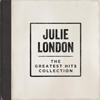 Julie London альбом The Greatest Hits Collection