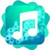 🎧🎧Русская музыка ★ Видео - клипы и фильмы🎧🎧