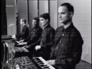 Kraftwerk - Das Model The Model 1982