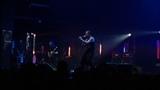 Animal ДжаZ ft. Децл aka Le Truk - Сине-красные огни @ Adrenaline Stadium