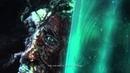 Bloodborne Ludwig the Accursed Second cutscene