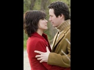 Фильм о любви - дом у озера 2006 wmv