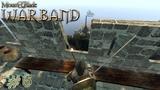 A Clash of Kings 6.0 - Турниры и первая деревня (M&ampB Warband, по мотивам Игры престолов)