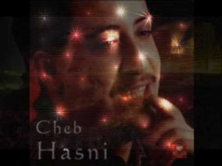 Best of Cheb Hasni ♫♫♫ TOP25 NON STOP♫♫♫♫♫