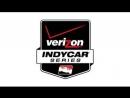 Indycar2018.R16.Grand.Prix.Of.Portland.Race.