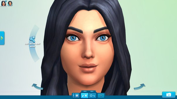 Sims 3 как улучшить отношения - 36e4b