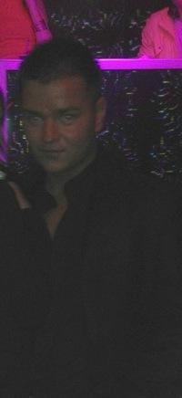 Иван Юрьевич, 16 января , Санкт-Петербург, id94805735