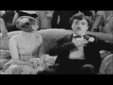 Charlie Chaplin - Party Scene Whistle
