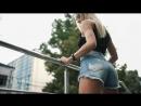 Sue McLaren - Unbroken (Music Video)