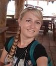 Анна Кушнарёва