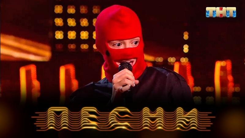 ПЕСНИ, 2 сезон, 3 выпуск (02.03.2019) - PesniFAN.ru