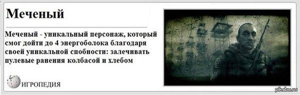 3bkqZM58UI8.jpg