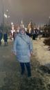 Ирина Рябчинская фото #11