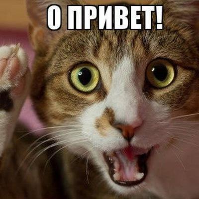 Данил Дыкин, 14 декабря , Самара, id161355734
