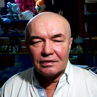 Петр Михеев, 26 июля 1999, Новочебоксарск, id219252190