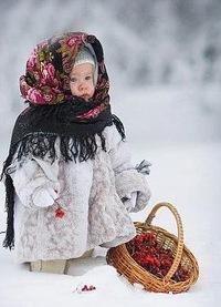 Ania Bedruk, 10 декабря 1982, Острог, id104082414