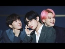 BTS Reaction to Artist moments The Fact Music Awards 2019