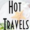 🌴 HoTravels 🌴