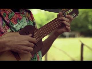 Chancha Via Circuito - Los Pastores (2018)