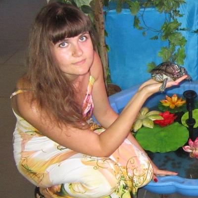Ольга Савко, 11 января 1987, Мариуполь, id156492145