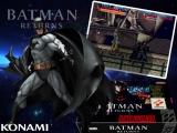 Batman Returns (SNES)