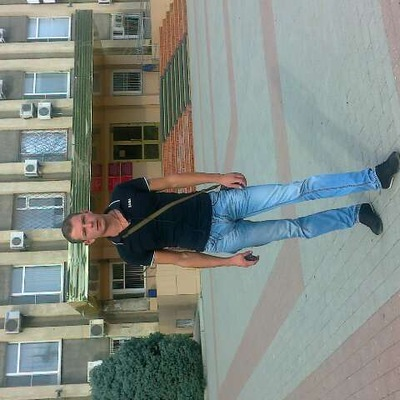 Александр Иввнов, 22 декабря 1998, Киев, id223192185