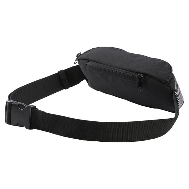 Сумка ACT FON WAISTBAG