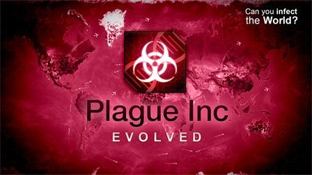 В симулятор пандемии Plague Inc. добавят противников прививок. Они будут ускорять развитие вируса