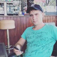 Николай Реснянский