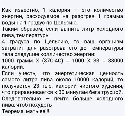 2AR_ttIOLYA.jpg