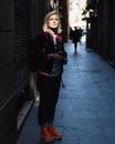 Лиза Алексеева фото #7