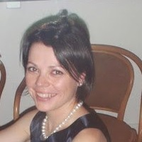 ЕкатеринаРевякина