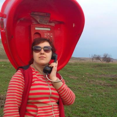 Ольга Пригородова, Саратов, id127277103