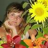 Natalya Ganzha