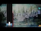 OSU! Bond - Wintersun (Bobby D'Ambrosio Mix) (ExPew) 4K Spring