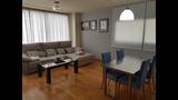 Alquiler piso Castellon Pau Gumbau - Dondepiso