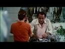Лангуст на завтрак ( Aragosta a colazione ) 1979