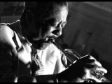 Charlie Shavers with Charlie Barnet-I Can't Get Started