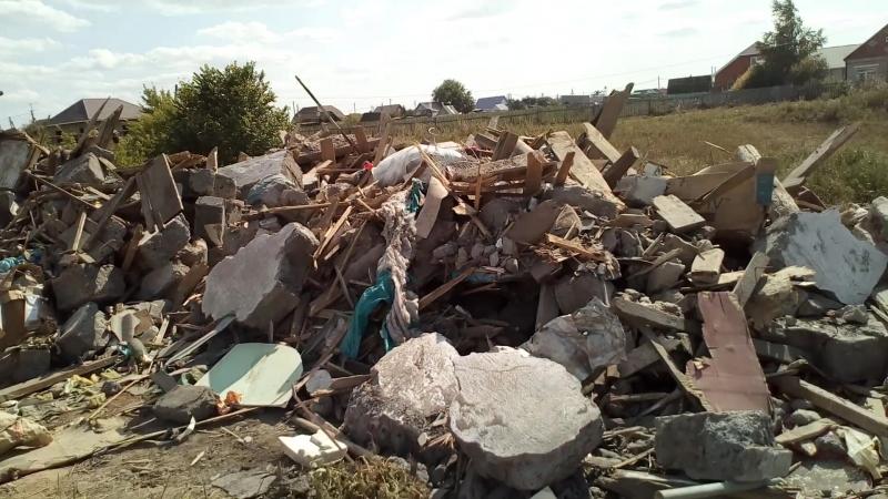Ярай-Бишкадакка _20170828