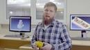 Сокращение цикла литья с Autodesk Moldflow. История успеха компании FADO