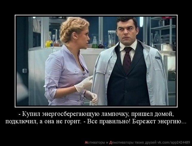 http://cs416717.vk.me/v416717539/8b00/18w_kkahsv0.jpg