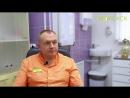 Клиника Боли PRP-терапия Максим Страхов